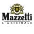 Mazetti Poriginale
