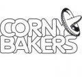 Corny Bakers Baharatları