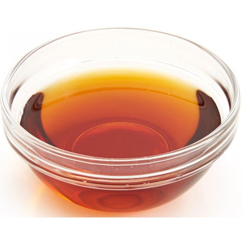 Pantai Balık Sosu (Fish Sauce) 750 ml