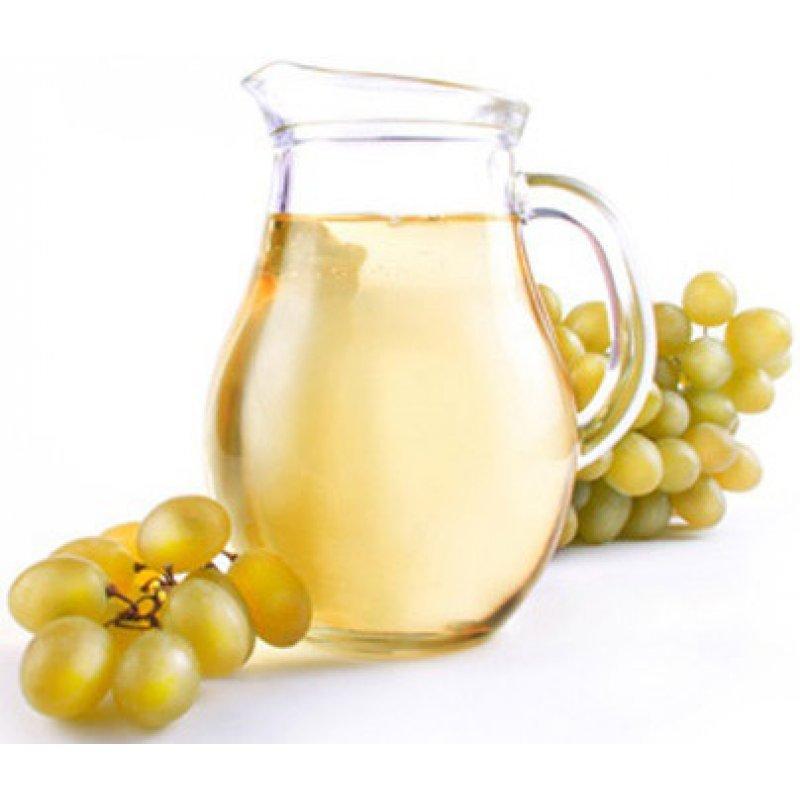 Acetum Beyaz Balzamik Sirke (White Condiment) 500 ml