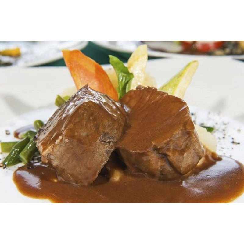 Bisto Et Sosu (Gravy Granules) 170 gr