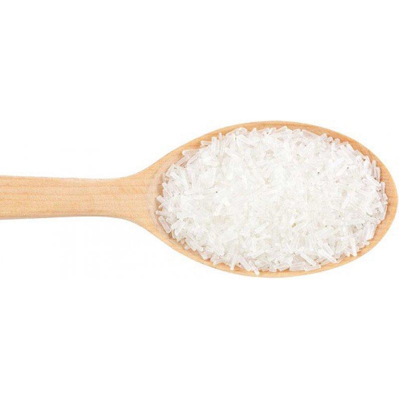 Foodco Çin Tuzu ( MSG ) 1 kg
